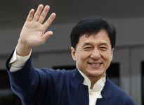 'Đường Tăng' dẫn đầu danh sách nghệ sĩ giàu nhất Trung Quốc