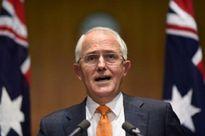 Khủng hoảng bầu cử, Thủ tướng Úc như ngồi trên đống lửa