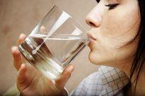 Uống nước đun sôi - một trong những nhân tố gây ung thư?