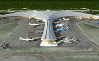 Đúng trình tự, tháng 4-2021 mới khởi công sân bay Long Thành