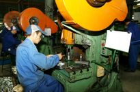 Cán bộ Công đoàn cơ sở ở Hà Nội: Không ngại đấu tranh vì người lao động