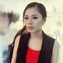'Nấm lùn' gợi cảm và cô gái cao 1m81 ở HH Bản sắc Việt