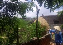 Dồn điền đổi thửa ở Đông Hưng (Thái Bình): Xã làm sai, nông dân lãnh đủ
