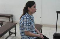 Thiếu phụ độc thân mở quán nước để 'bắt sóng' khách mua dâm