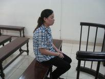 Ngựa quen đường cũ, 'tú bà' ra tù lại hành nghề môi giới mại dâm