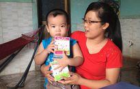 Mẹ Việt chia sẻ cách giúp con ăn ngon, ổn định hệ tiêu hóa và hô hấp