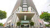 Petro Vienam 'mất trắng' 800 tỉ vốn nhà nước