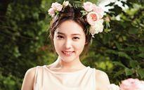 Những ngôi sao Hàn Quốc có chỉ số thông minh cao nhất