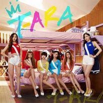 Tìm lỗi Photoshop ngớ ngẩn trong loạt ảnh sao Hàn (2)