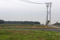Đồng Nai muốn vay NH để giải tỏa mặt bằng sân bay Long Thành