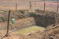 Bình Phước: Kiến nghị cấp kinh phí 1,38 tỷ đầu tư các trạm đo mưa