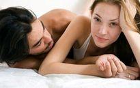 1001 câu hỏi to đùng về sex bạn rất ngại hỏi mà ai cũng muốn biết