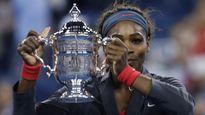 Serena Williams đã đoạt 22 chức vô địch Grand Slam như thế nào?