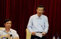 Việt Nam lần đầu tổ chức Olympic Sinh học quốc tế