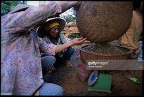 Loạt ảnh hiếm có khó tìm về Việt Nam năm 1994 (2)