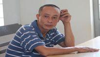 """Vụ """"cướp tài sản"""" ở Krông Năng: Nhiều tình tiết của vụ án chưa được làm rõ trong quá trình điều tra"""