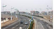 Hà Nội sắp có đường Hoàng Sa, Trường Sa