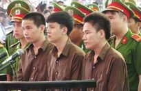 Dì ruột Nguyễn Hải Dương xin tạm hoãn phúc thẩm vụ thảm sát Bình Phước