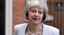 Chân dung 'người đàn bà thép' thứ hai của nước Anh