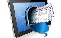 TP.HCM sắp triển khai phát hành đồng loạt thư mời điện tử