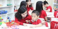 Bắc Giang tuyển giáo viên năm 2016