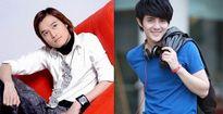 Nghệ sĩ 'quăng lựu đạn' và 4 kiểu giàu có trong showbiz Việt