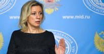 Moscow kêu gọi Ba Lan không kích động hận thù dân tộc