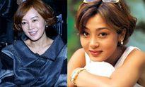 Các Hoa hậu, Á hậu châu Á dính tai tiếng đời tư