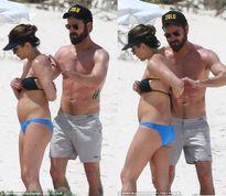 Tuyên ngôn của Jennifer Aniston chắc chắn sẽ làm hài lòng chị em phụ nữ
