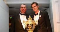 """Murray & Ivan Lendl: """"Không thầy, đố mày làm nên!"""""""