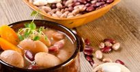 Những lí do khiến bạn nên tăng cường ăn đậu
