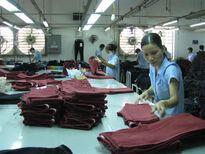 Sắp có khu công nghiệp dệt may 1.000ha