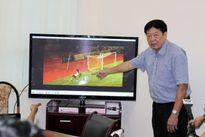 Từ hàng loạt sự cố trên sân cỏ Việt Nam: Bình thường vì... bất thường