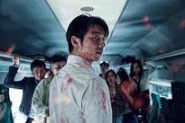10 phim điện ảnh Hàn Quốc đáng chú ý trong nửa cuối 2016