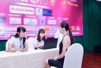 Hoa hậu Việt Nam 2016: Tiết lộ từ A-Z về đêm chung khảo phía Bắc