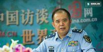 Tướng TQ: 'Nếu có chiến tranh, tàu sân bay Mỹ không còn đường về'