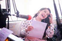 Chi Pu tham gia liên hoan âm nhạc châu Á với HyunA