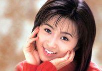 Thời rực rỡ của sao nữ phim Ngôi sao may mắn - Noriko Sakai