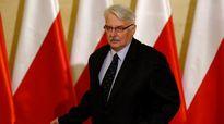Vấn đề Brexit: Ba Lan chỉ trích chính sách của Đức