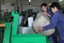 Doanh nghiệp nông, lâm chật vật cổ phần hóa