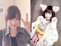 Cảnh sát bắt giữ kẻ biến thái quấy rối tình dục nữ thần tượng Nhật Bản 18 tuổi