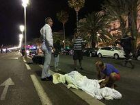 Bản tin 20H: Pháp kêu gọi người dân tham gia lực lượng an ninh dự bị