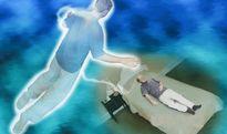 Nghe pháp sư tốt nghiệp đại học Oxford giải thích về cõi ma quỷ vô hình (2)