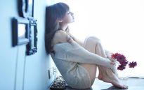 Phụ nữ đánh ghen: Đừng rước phần thiệt về mình