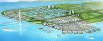Lộ diện đối tác ngoại tại Dự án tổ hợp cảng biển Đầm Nhà Mạc