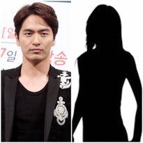 Bị tố cáo cưỡng dâm, Lee Jin Wook vẫn nở nụ cười khi xuất hiện tại đồn cảnh sát