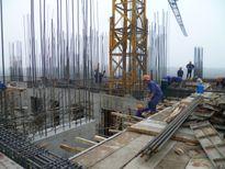 Trình tự, thủ tục vay vốn để xây dựng dự án nhà ở xã hội