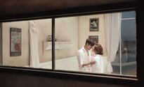 Tuyệt chiêu khiến chồng mê mẩn vợ trên giường