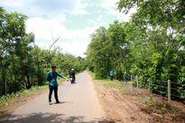 Đắk Lắk: Uẩn khúc vụ thanh niên bị công nông tông thiệt mạng