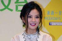 Triệu Vy phải thay diễn viên sau làn sóng tẩy chay ở Trung Quốc